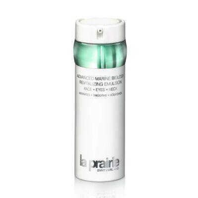 advanced-marine-emulsion-revitalizante-50ml