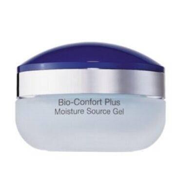 bio-program-confort-plus-50-ml