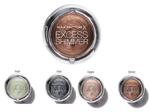 excess-shimmer-25-bronze