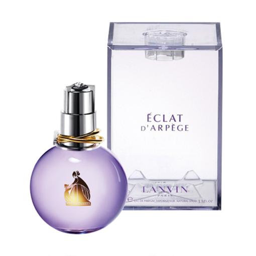 lanvin_eclat_d_arpege_eau_de_parfum_spray_100ml
