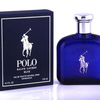 polo-blue-edt-125-ml