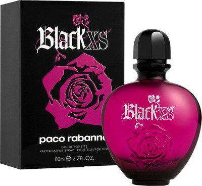 paco_rabanne_black_xs_for_her_eau_de_toilette_spray_50ml