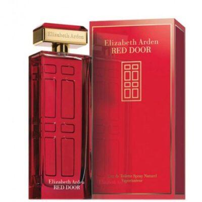 elizabeth-arden-red-door-eau-de-toilette-30-ml