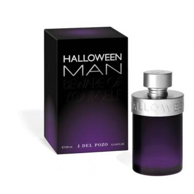 haloween-man