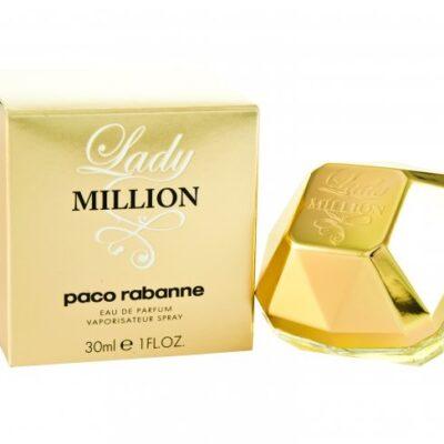 paco-rabanne-lady-million-edp-30-ml