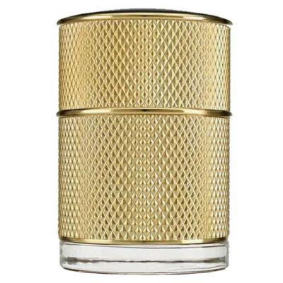 perfume-dunhill-icon-absolute-edp-50ml-original