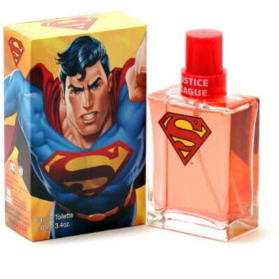 perfumes-colonia-superman-para-ninos_iz181xvzxxpz1xfz97035256-413686602-1-jpgxsz97035256xim