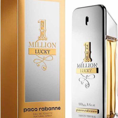 1-million-lucky-paco-rabanne-100ml-original-sellado-D_NQ_NP_901662-MLU30889509315_052019-F