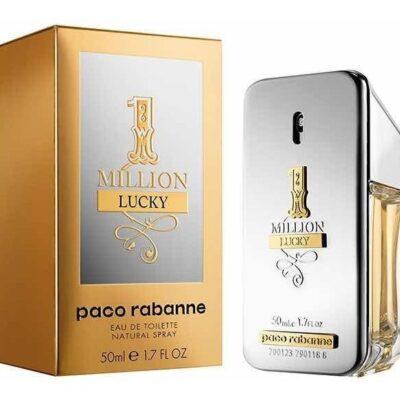 perfume-1-million-lucky-50ml-paco-rabanne-original-D_NQ_NP_625942-MLU32031466799_082019-F