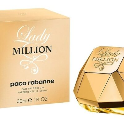 perfume-paco-rabanne-lady-million-30ml-original-D_NQ_NP_854909-MLU32025052068_082019-F